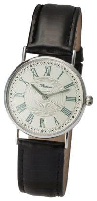 Наручные часы Platinor 54500.220 фото 1