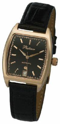 Наручные часы Platinor 54750.503 фото 1
