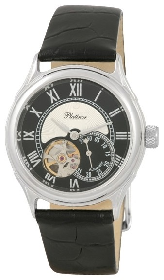 Наручные часы Platinor 56400.820 фото 1