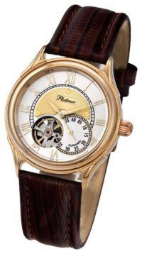 Наручные часы Platinor 56450.220 фото 1