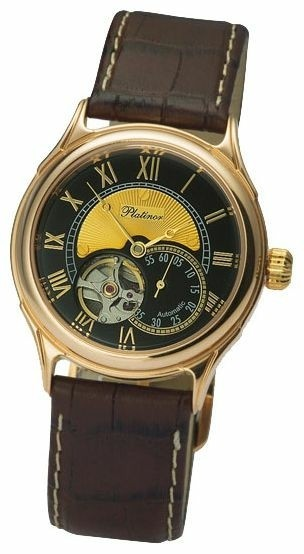 Наручные часы Platinor 56450.520 фото 1