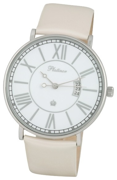 Наручные часы Platinor 56700.120 фото 1
