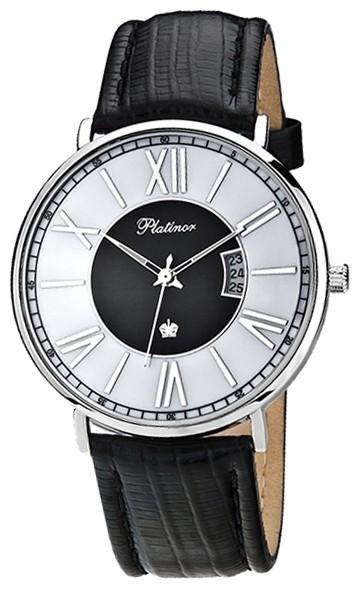 Наручные часы Platinor 56700.218 фото 1