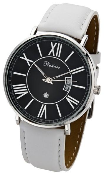 Наручные часы Platinor 56700.520 фото 1