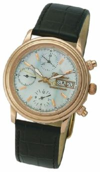 Наручные часы Platinor 57750.303 фото 1