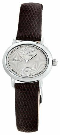 Наручные часы Platinor 74100.212 фото 1