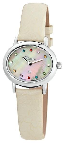 Наручные часы Platinor 74100.325 фото 1