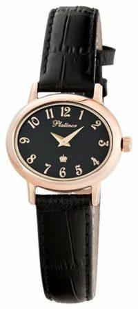 Наручные часы Platinor 74150.505 фото 1