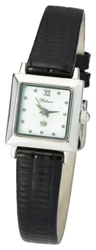 Наручные часы Platinor 90200.116 фото 1