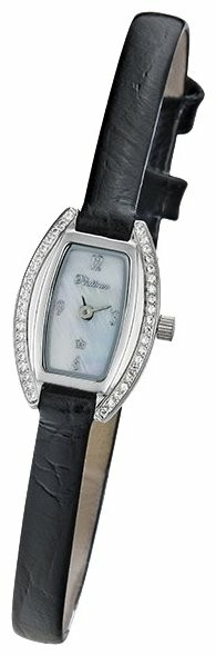 Наручные часы Platinor 91106.306 фото 1