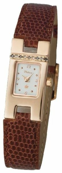 Наручные часы Platinor 91455.306 фото 1