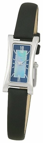 Наручные часы Platinor 91700.517 фото 1