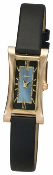 Наручные часы Platinor 91750.517 фото 1
