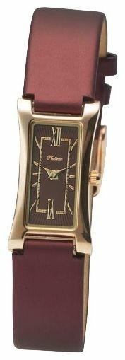 Наручные часы Platinor 91750.720 фото 1