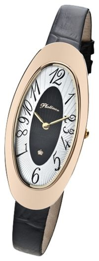 Наручные часы Platinor 92850.110 фото 1