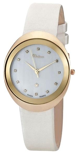 Наручные часы Platinor 94050.324 фото 1