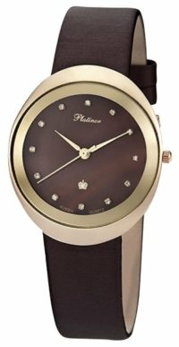 Наручные часы Platinor 94050.726 фото 1