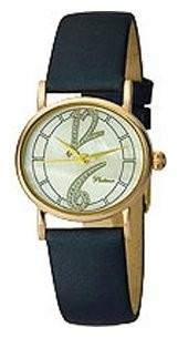 Наручные часы Platinor 95050.328 фото 1