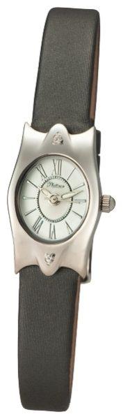 Наручные часы Platinor 95506.320 фото 1