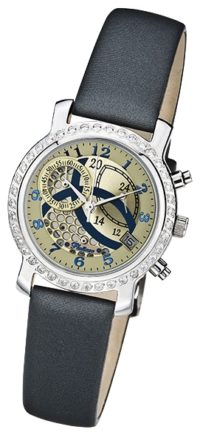 Наручные часы Platinor 97606A.433 фото 1