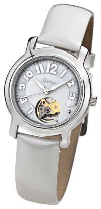 Наручные часы Platinor 97900.214 фото 1