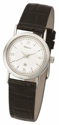 Наручные часы Platinor 98100.122 фото 1