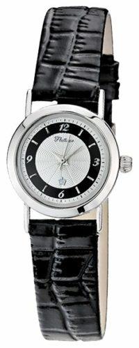 Наручные часы Platinor 98100.225 фото 1