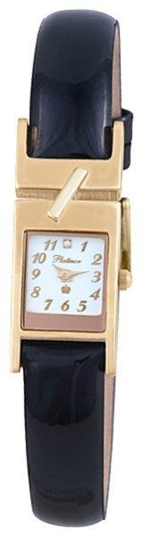 Наручные часы Platinor 98850.105 фото 1