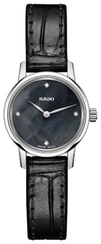 Наручные часы RADO 080.3890.4.196 фото 1