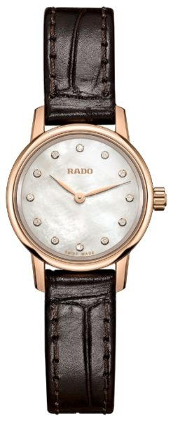 Наручные часы RADO 080.3891.2.191 фото 1
