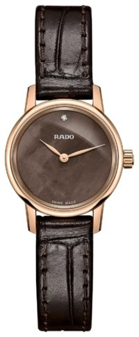 Наручные часы RADO 080.3891.2.193 фото 1