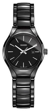 Наручные часы RADO 111.0059.3.015 фото 1