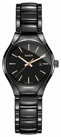 Наручные часы RADO 111.0059.3.016 фото 1