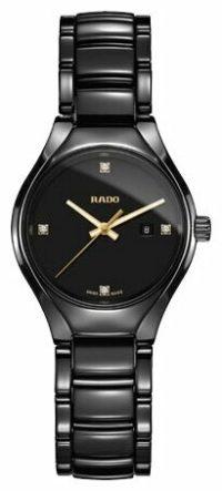 Наручные часы RADO 111.0059.3.071 фото 1