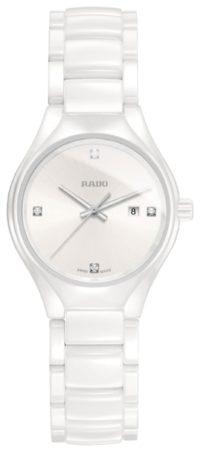Наручные часы RADO 111.0061.3.071 фото 1