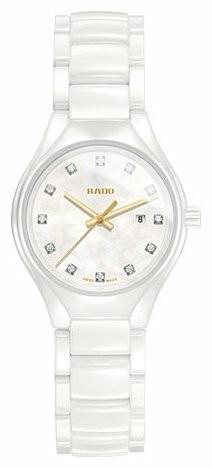 Наручные часы RADO 111.0061.3.090 фото 1