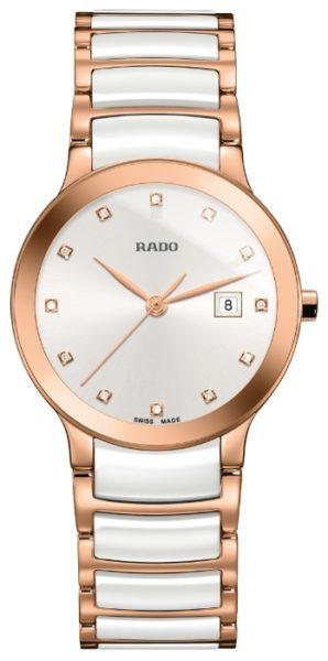 Наручные часы RADO 111.0512.3.074 фото 1