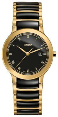 Наручные часы RADO 111.0528.3.015 фото 1