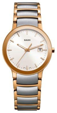 Наручные часы RADO 111.0555.3.010 фото 1