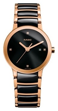 Наручные часы RADO 111.0555.3.071 фото 1