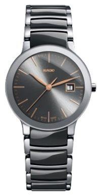 Наручные часы RADO 111.0928.3.013 фото 1