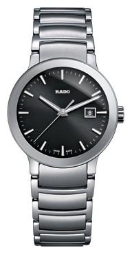 Наручные часы RADO 111.0928.3.015 фото 1