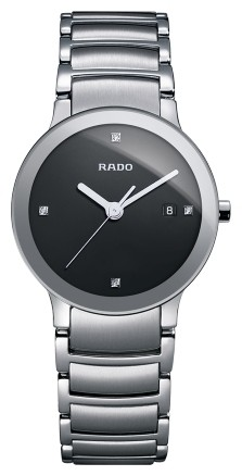 Наручные часы RADO 111.0928.3.071 фото 1