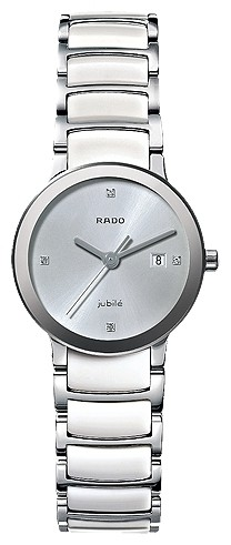 Наручные часы RADO 111.0928.3.072 фото 1