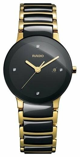 Наручные часы RADO 111.0930.3.071 фото 1
