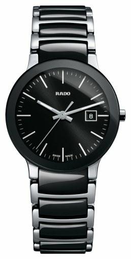 Наручные часы RADO 111.0935.3.016 фото 1