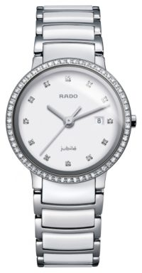 Наручные часы RADO 111.0936.3.072 фото 1