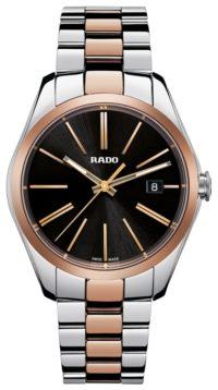 Наручные часы RADO 115.0184.3.015 фото 1