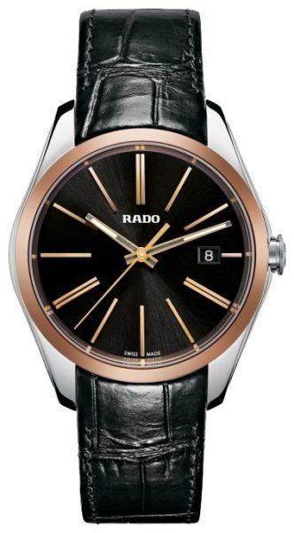 Наручные часы RADO 115.0184.3.115 фото 1