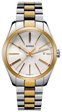 Наручные часы RADO 115.0188.3.011 фото 1